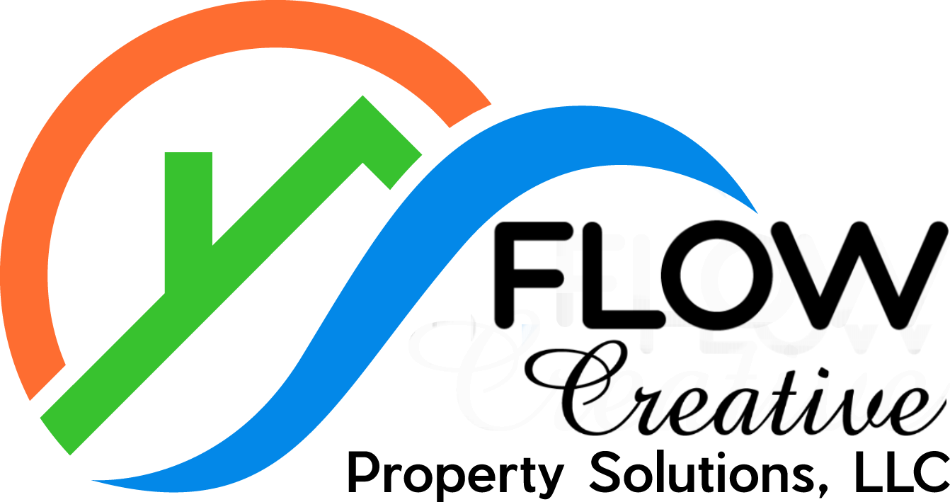 Flow Creative Property Solutions LLC